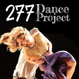277 Dance Project