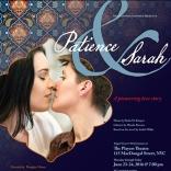 Patience & Sarah: An Opera by Paula Kimper