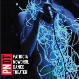 Patricia Noworol Dance Theater