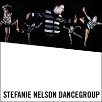 Stefanie Nelson Dancegroup