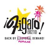 ¡Figaro! 90210