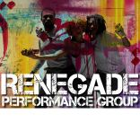 Renegade Performance Group